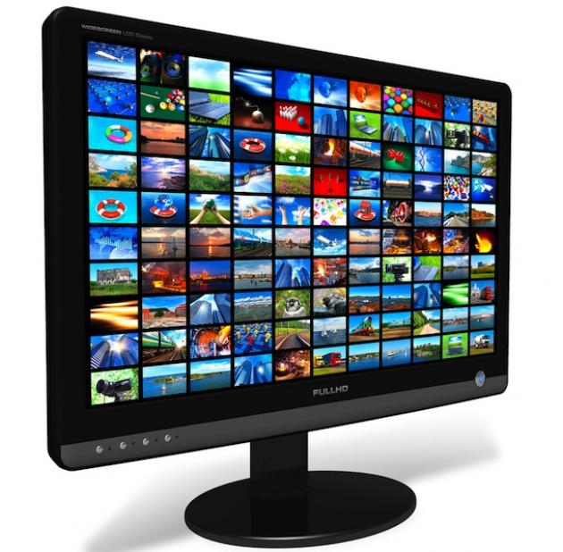 The Pros And Cons Of Cable Tv - Techjaws