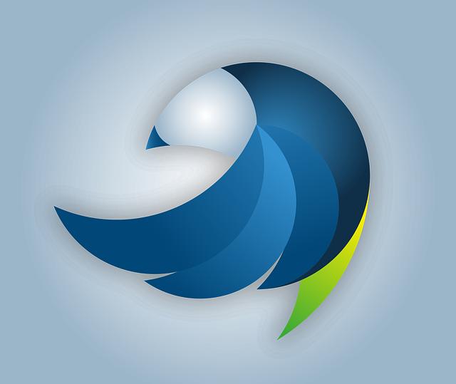 Free Home Design Software For Windows 10: 15 Logo Design Ideas For Designers Who Are Stuck